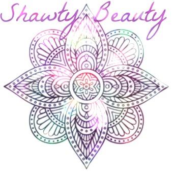 logo shawty beauty